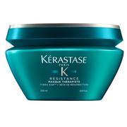 Kerastase Therapiste | Maska do włosów bardzo zniszczonych 200ml