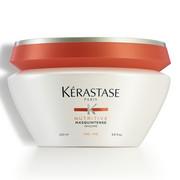 Kerastase Masquintense | Odżywcza maska do włosów suchych i cienkich 200ml