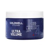 Goldwell StyleSign Lagoom Jam   Żel zwiększający objętość 150ml