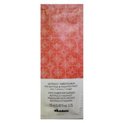 Davines Alchemic Red | Odżywka koloryzująca do włosów czerwonych i mahoniowych 12ml