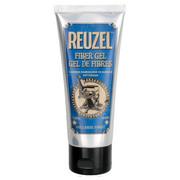 Reuzel Fiber Gel | Włóknisty żel do stylizacji włosów 100ml