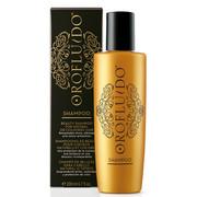 Orofluido | Szampon dla każdego rodzaju włosów 200ml