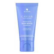 Alterna Caviar Restructuring Bond Repair | Odżywka do włosów zniszczonych 40ml