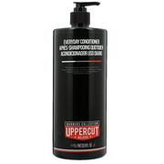 Uppercut Deluxe Everyday Conditioner | Odżywka do codziennego stosowania 1000ml