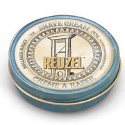 Reuzel Shave Cream | Krem do golenia 28,5g