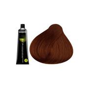 Loreal Inoa 5.45 | Trwała farba do włosów - kolor 5.45 miedziany 60ml