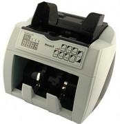 Liczarka do banknotów GLOVER GC-20 UV LCD - zdjęcie 1