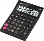 Kalkulator Casio GR-12 - ★ Rabaty ★ Porady ★ Hurt ★ Wyceny ★ sklep@solokolos.pl ★ tel.(34)366-72-72 ★