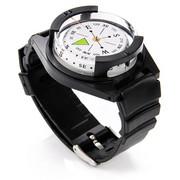 Kompas zegarkowy