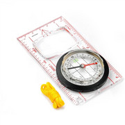 Kompas namapowy 110 mm