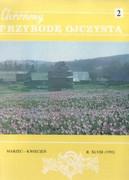 Chrońmy Przyrodę Ojczystą 2/1992