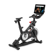 Rower spinningowy NordicTrack-S22i NordicTrack