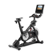 Rower spinningowy NordicTrack S10i NordicTrack