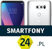 LG V30 - zdjęcie 1