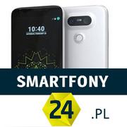 Smartphone LG G5 LGH850 - zdjęcie 1