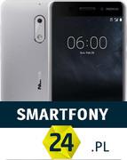 Nokia 6 16GB LTE - zdjęcie 6