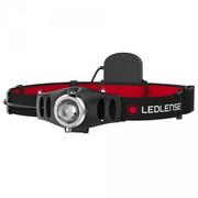 Latarka diodowa Led Lenser H5
