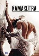 Album Kamasutra Fenix