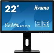 Monitor iiyama XUB2390HS