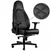 Fotel gamingowy noblechairs ICON