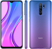 Smartfon XIAOMI Redmi 9 4/64GB