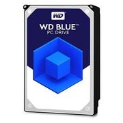 Dysk twardy Western Digital Caviar Blue 2TB WD20EZRZ
