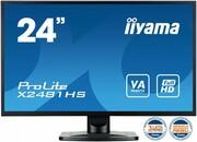 Monitor iiyama X2481HS-B1