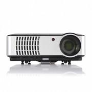 Projektor ART Z3000