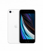 Smartfon Apple iPhone SE 64GB - zdjęcie 35
