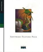 Cisco 7200 IP Feature Pack (CD72-C-12.1T=) Cisco CD72-C-12.1T=