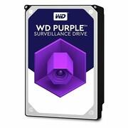 WD WD10PURZ Purple 1TB 3,5