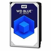 Dysk twardy Western Digital Caviar Blue 4TB WD40EZRZ