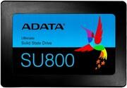 Dysk SSD Adata Ultimate SU800 512GB SATA III