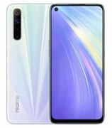 Smartfon REALME 6 4/64GB - zdjęcie 2