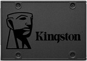 Kingston A400 480GB SA400S37/480G