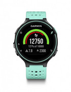 Zegarek sportowy GPS Garmin Forerunner 235 HR