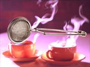Zaparzacz do herbaty a' la Casa Rewe Herbata/Kawa 4388813307049