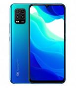 Smartfon XIAOMI Mi 10 Lite 5G 6/64GB
