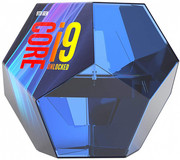 Intel Core i9-9900K 3.6 GHz 16MB