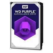 WD WD60PURZ Purple 6TB 3,5