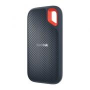 SanDisk Extreme Portable 2TB SDSSDE60-2T00-G25 - zdjęcie 1