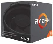 AMD Ryzen 3 2200G 3.5GHz AM4 Radeon Vega 8