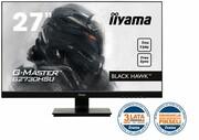 Monitor iiyama G-Master G2730HSU