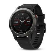 Zegarek sportowy z GPS Garmin Fenix 5