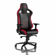 Fotel gamingowy noblechairs EPIC