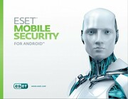 ESET Mobile Security Serial 1Stan/12Mies Eset ESET/SOF/EMOB/000/SER 1U 12M/N