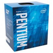 Procesor Intel Pentium Intel G5400 3.70GHz