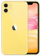 iPhone 11 256GB Apple
