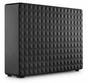 Seagate Expansion Desktop 6TB USB 3.0 2,5