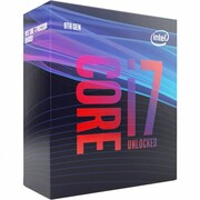 Intel Core i7-9700K 3.6GHz 12MB